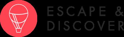 Escape & Discover