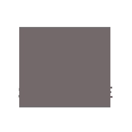 Silverlake Dorset
